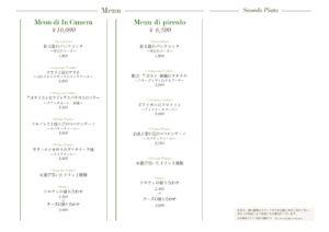 icmr_menu210227